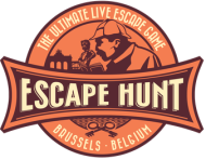 logoescapehunt
