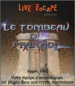 live-escape-grenoble-tombeau-pharaon