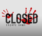 logo-closed