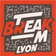 logo-team-break