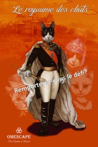 omescape-royaume-des-chats