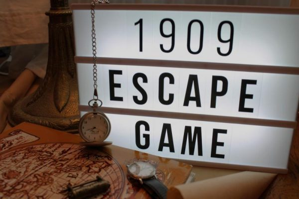 1909-escape-game-illustration-600x400