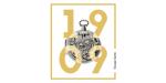 1909-logo