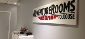adventureroomtoul2