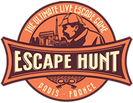 escapehunt1