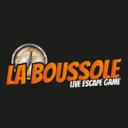 la-bousole-2-copie