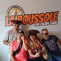 la-boussle-group-copie