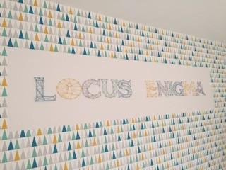 locus-enigma-acceuil