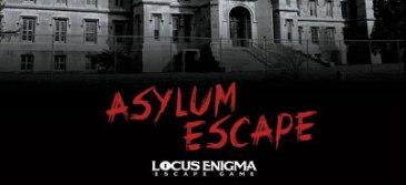 locus-enigma-asylum