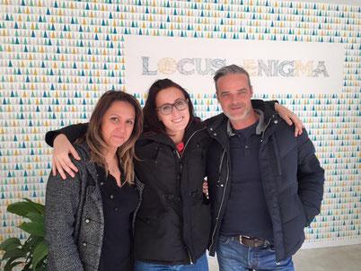 locus-enigma-le-par-group