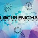 locus-enigma