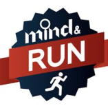 mind-and-run