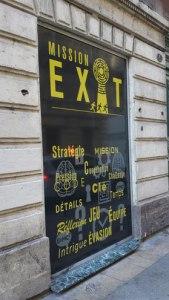 mission-exit-accueil