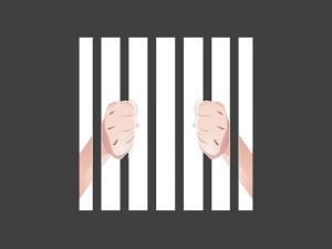 mission-exit-alcatraz