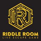 riddleroom