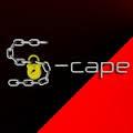 scape-logo