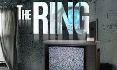the-great-ring