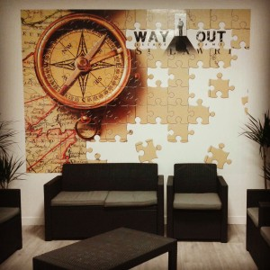 way-out-accueil