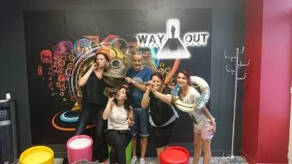 way-out-sous-marin