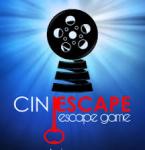 cinescape