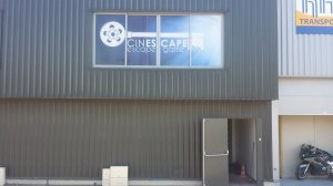 cinescapeee