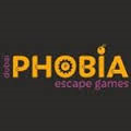 phobiaa