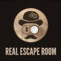 real-escape