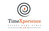timexppp