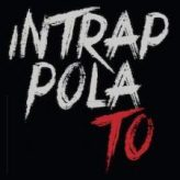 intrappola-to-logo