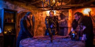 Escape-Dimension-malediction-de-morgane
